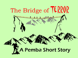 The Bridge of Terror