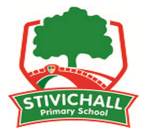 Stivichall Primary School