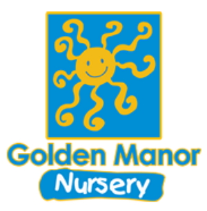 Golden Manor Nursery